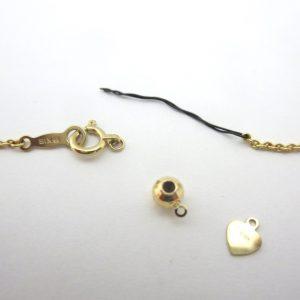 repair-chain2-1