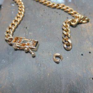 repair-chain4-3