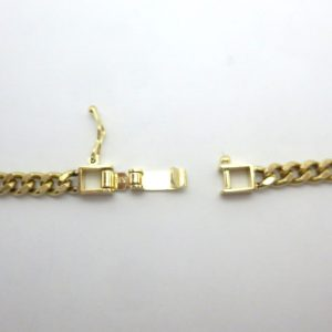 repair-chain4-5