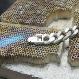 repair-chain6-2