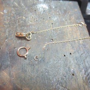repair-chain11-2