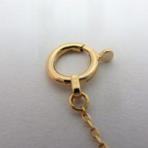 repair-chain11-4