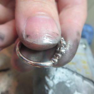 repair-shiage-7-%ef%bc%93