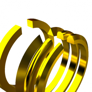 ring-danmen